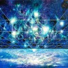 Hyper Insight Structure